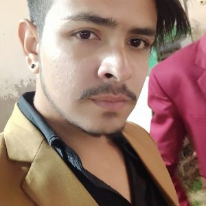 Saibi Khan Profile Picture