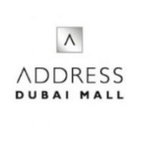 Address Dubai Mall HotelProfile Picture