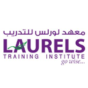 LAURELS TRAINING INSTITUTEProfile Picture