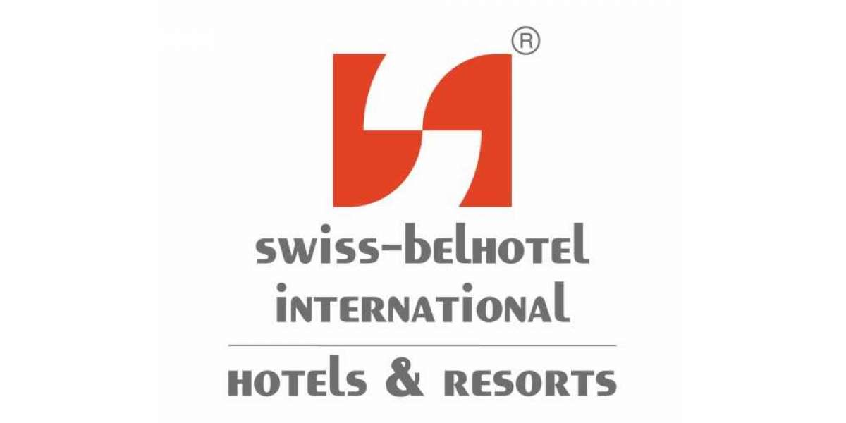 Dubai to be Swiss-Belhotel International's Regional Management Hub for Europe, Middle East, Africa and India