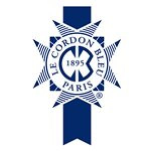 Le Cordon Bleu India Logo