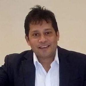 omar maani Profile Picture