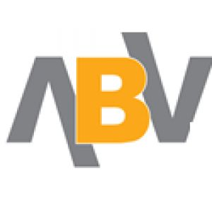 ABV SOLUTIONS LIMITEDProfile Picture