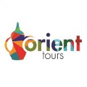 ORIENT TOURS LLCProfile Picture