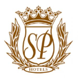 The Sutton Place Hotel Profile Picture