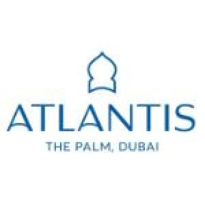 Atlantis The Palm, Dubai profile picture