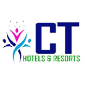 CT Hotels and ResortsProfile Picture