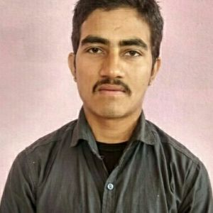 Manish Kumar Profile Picture