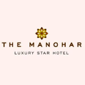 The Manohar, Hyderabad Profile Picture