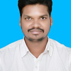 Murugesh S Profile Picture