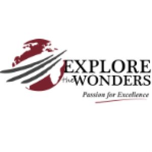 Explore The WondersProfile Picture