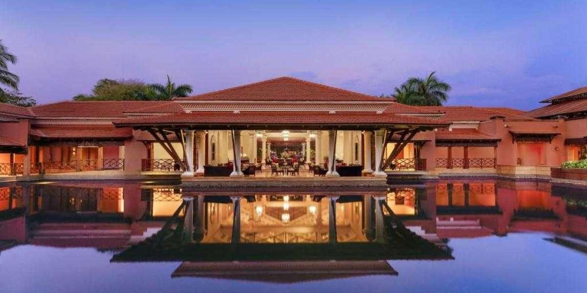 Adopting 'We Assure' – A Responsible Luxury Initiative