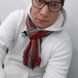 Benaoumeur Guerrab Profile Picture