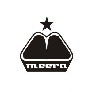 Meera Marketing Profile Picture