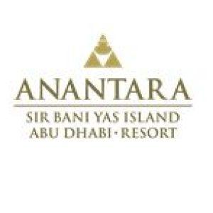 Anantara Sir Bani Yas Island Resorts and SpaProfile Picture