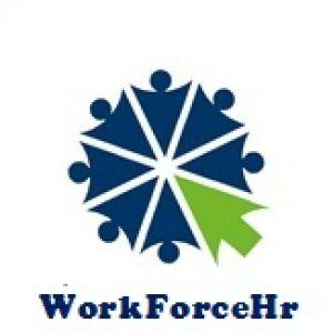 WorkforceHrProfile Picture