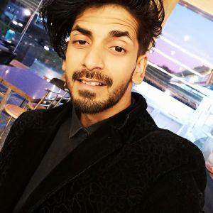 Aman damela Singh Profile Picture