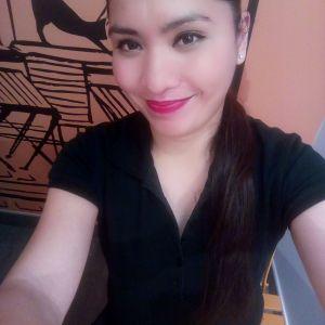RISA QUITAIN Profile Picture
