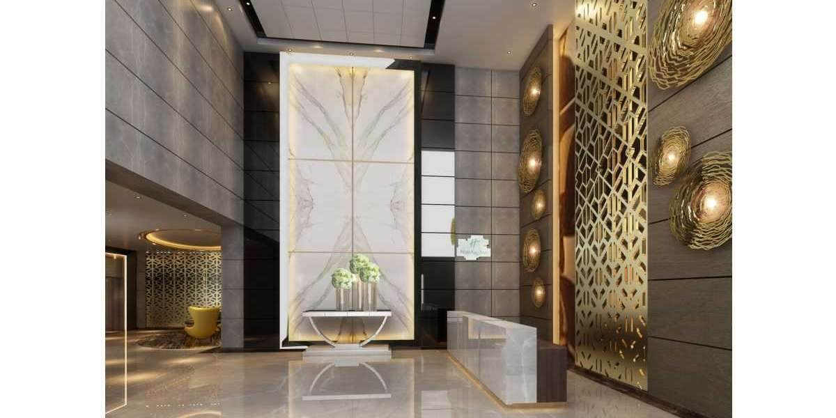 IHG Opens First Holiday Inn in Gurugram, India