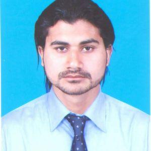 Salman Butt Profile Picture