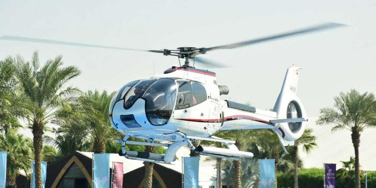 Dubai Summer Surprises Weekend Activities