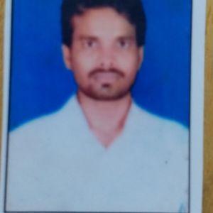 Vamsi Krishna Katta Profile Picture