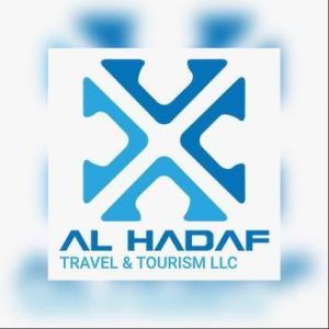 Al Hadaf travel and tourism dubaiProfile Picture