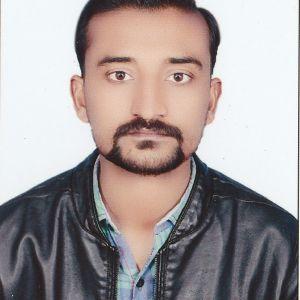 Rehman Zameer Profile Picture