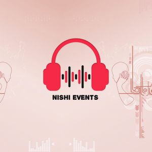 Nishi EventsProfile Picture