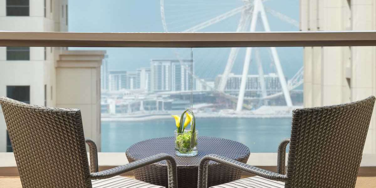 Delta Hotels by Marriott, JBR Launches New Staycation Package with Beach Access and 100% Cashback