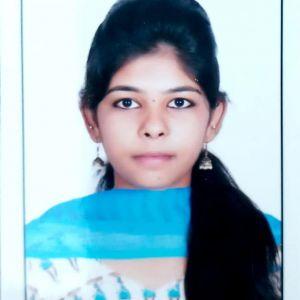 srivarshini pratapaneni Profile Picture
