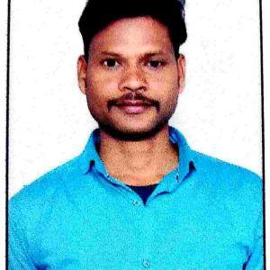 PRASHANT DAHAYAT Profile Picture