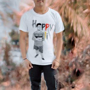 Deepak Kumar Profile Picture