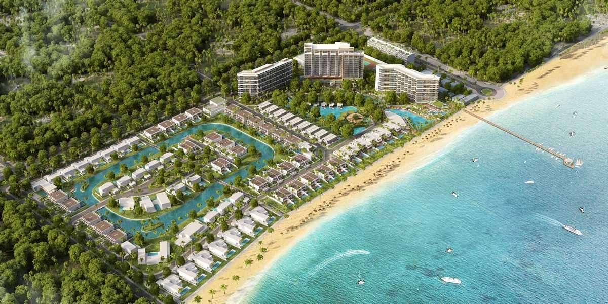 Avani Hotels & Resorts Adds Strategic Ho Tram Location to its Robust Vietnam Portfolio