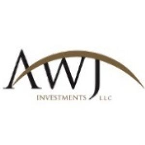 AWJ INVESTMENTSProfile Picture