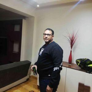 Abdallah Mahmood Profile Picture