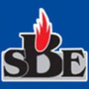 Shree Balaji EnterprisesProfile Picture