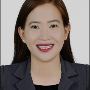 Irene Anima Profile Picture