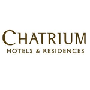 Chatrium Hotels and Residences Profile Picture