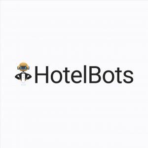 HotelBots Profile Picture