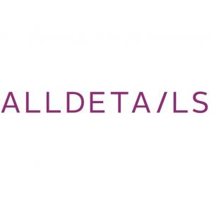 AllDetails Middle EastProfile Picture