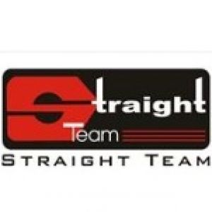 Straightt Team Trading & Contracting WLLProfile Picture
