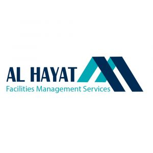 Al Hayat Facilities Management ServicesProfile Picture