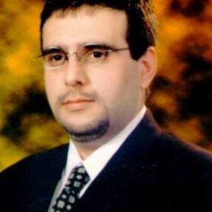 Ahmed Jundi Profile Picture
