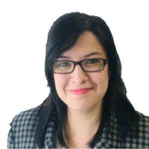 fatima rosales Profile Picture
