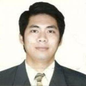 calvin fernando Profile Picture