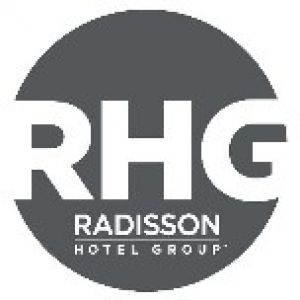 Radisson Hotel Group profile picture
