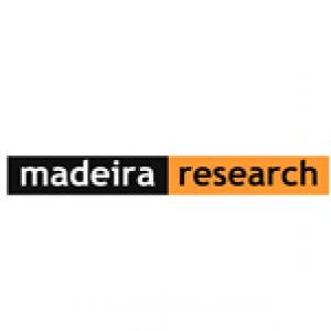 Madeira ResearchProfile Picture