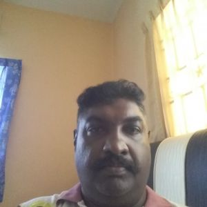 Saravanana Sara Profile Picture