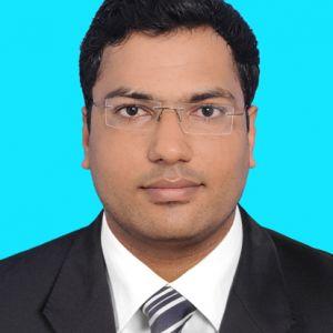 Tilak Kumar Mogra Profile Picture